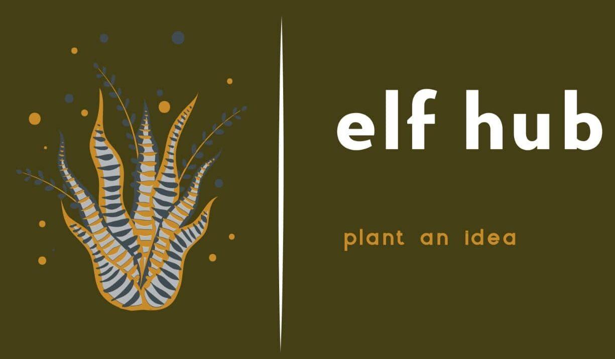 ELF Hub & Garden